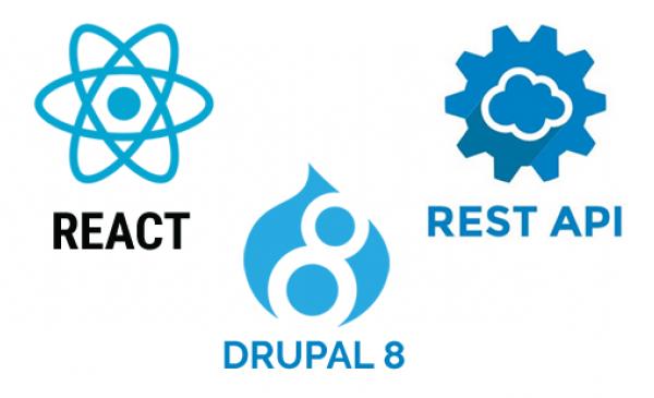 Drupal 8   Douce Infotech Private Limited